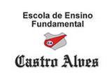 150271532931779_castro.jpg