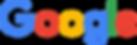 google-logo-google-logo-google-doodle-go