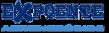 logos_r1_c1.png