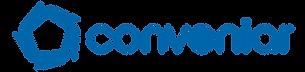 cropped-Conveniar-Logo.png