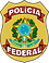 policia-federal-logo-4.png