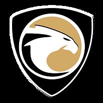 aguia.fw_r1_c1.png