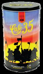 APRESENTAÇÃO EMBALAGENScafe35.png