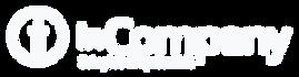 logo-incompany.png