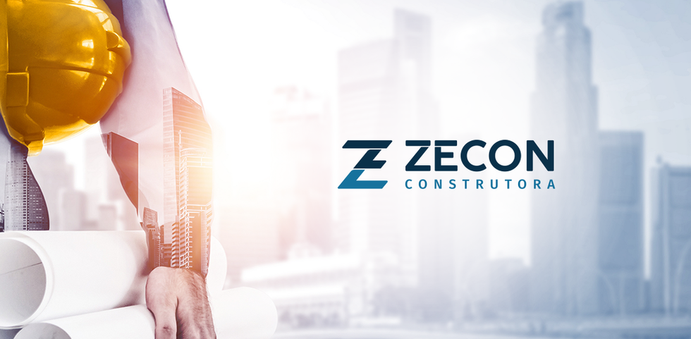 banner_site_Zecon.png