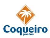150289578975666_coqueiro.jpg