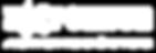 logo-expoente-white.png