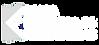 1200px-Logo_da_Bolsa_Brasileira_de_Merca