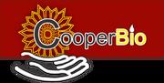 LOGO_COOPERBIO.png