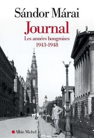 Sandor Marai Journal.jpg