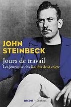 John Steinbeck.jpg