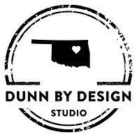 Dunn Logo.jpg