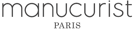 logo Manucurist.png