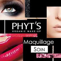 phyt's make up 7.jpg