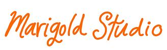 marigold studio Title4.tif