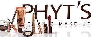 phyt's make up 92.jpg