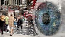 Covert Surveillance Investigations.jpg