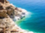 Dead Sea, Dead Sea Salt .jpg