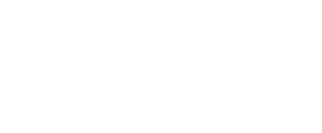 Compass Logo Clear.png