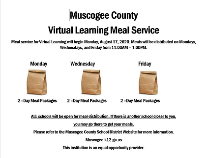 Virtual Lunch Schedule.PNG