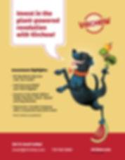 virchew-investor-poster.jpg