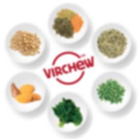 virchew food ingredients - mar 2019.png