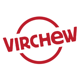VIRCHEW!