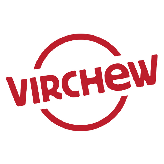 VIRCHEW!
