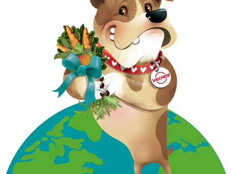 Our Dogs & Climate Action: We need solutions. Now!