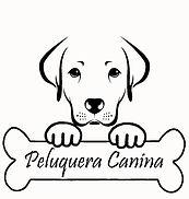 Logo  Peluquera Canina.jpg