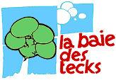 logo-bdt.jpg