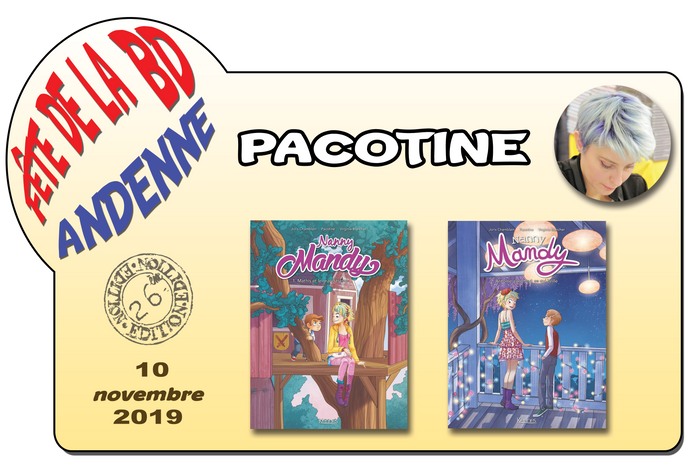 pacotine.png