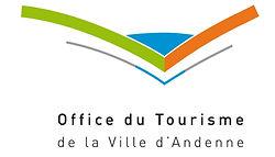 OfficeDuTourisme-Andenne.jpg