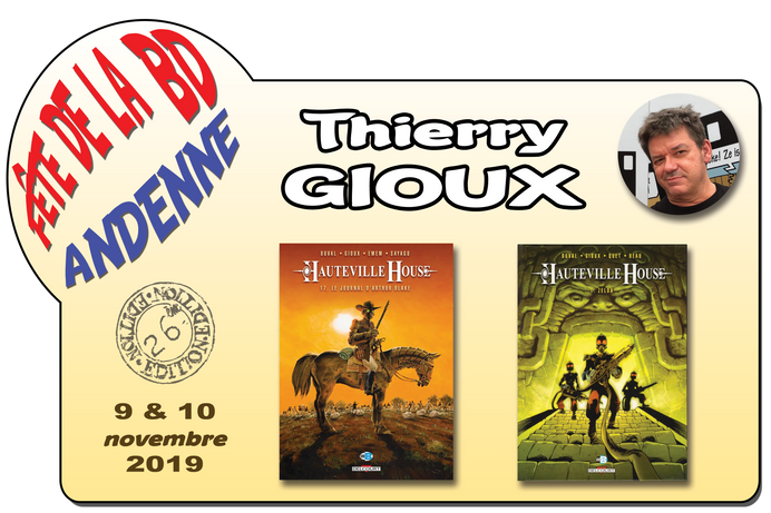 thierry-gioux.png