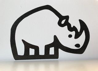 Fête de la BD : Atelier Stickers