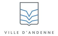 LogoVilleAndenneCouleur.jpg