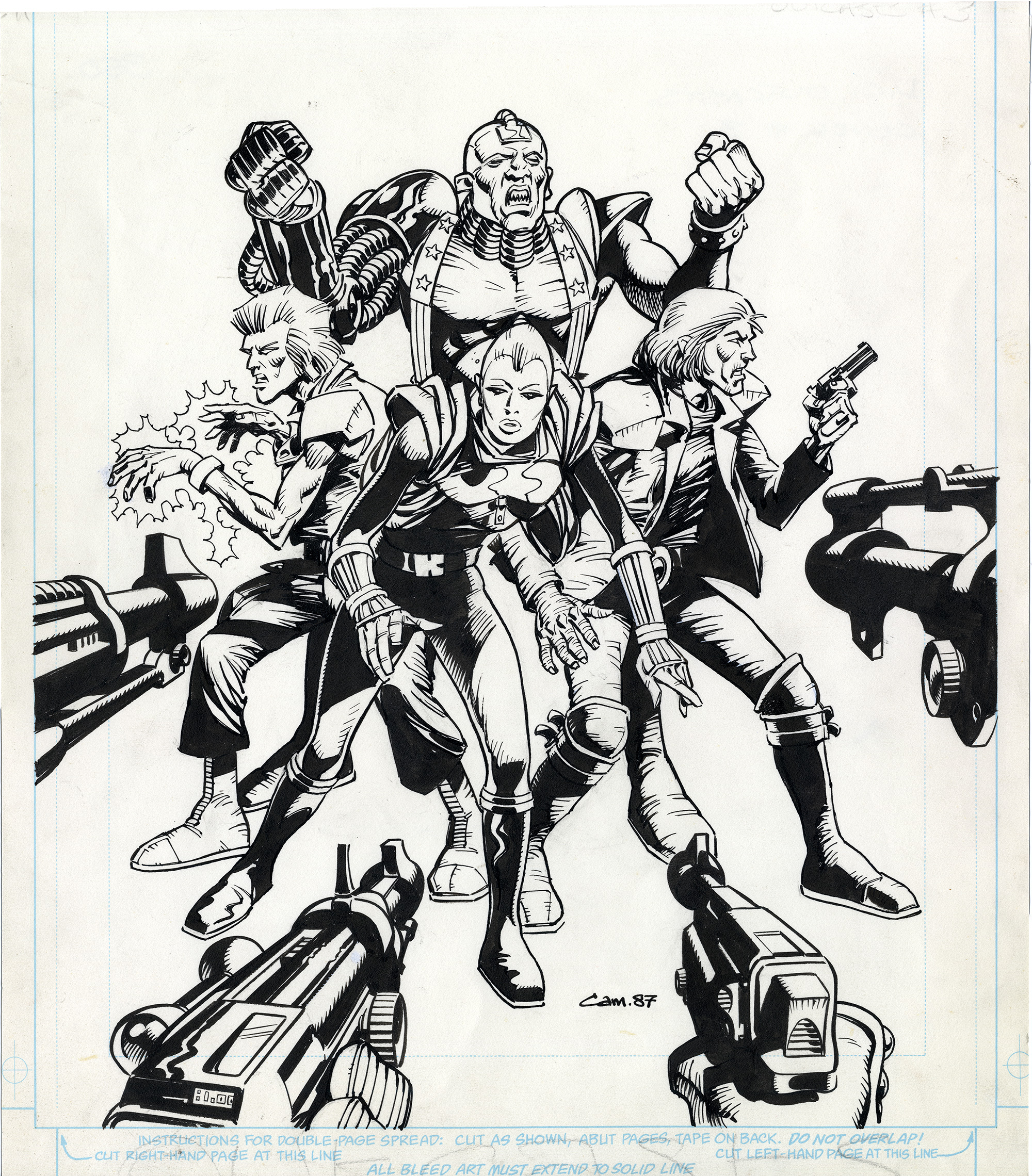 outcasts-3-cover-art