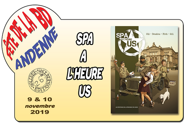 spa-a-l'heure-us.png