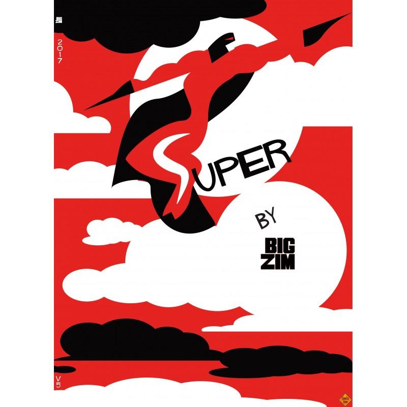sketchbook-super-by-big-zim-edition-signee