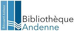 Logo_bibliothèque.jpg