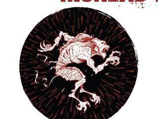 Nick Mothra à Andenne en novembre