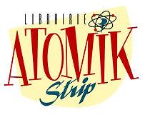 logo-Atomik-02.jpg