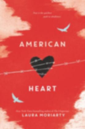 American_Heart_cover.jpg