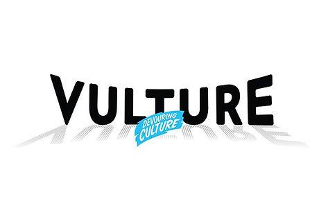 Vulture-Logo.jpg