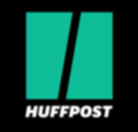 Huffingpost_Post_logo.png