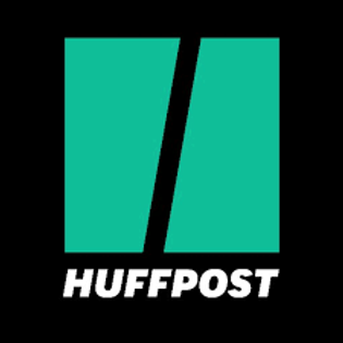 Huffingpost_Post_logo.png