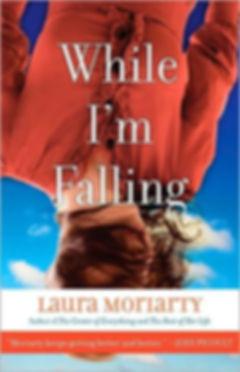 While_Im_Falling_pb.jpg