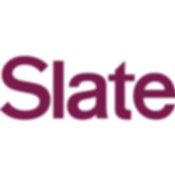 Slate_logo.png