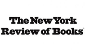 the-new-york-review-of-books-logo.jpg