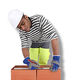 construction PNG.png